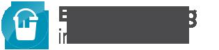 Büroreinigung Rheine | Gelford GmbH